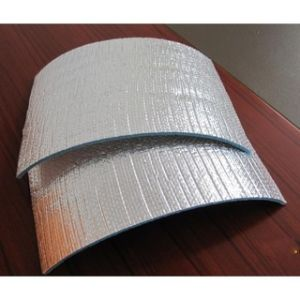 High Quality Insulation Board pictures & photos