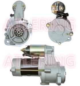 12V 10t 2.2kw Cw Starter Motor for Mitsubishi KIA 32712 pictures & photos