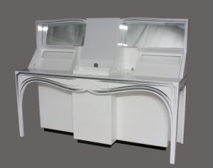 Cosmetic Display Table/Sales Table (SS-0033)