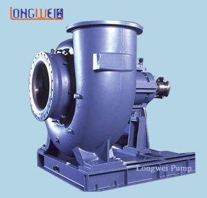 Dt&Tl Desulfurization Pump
