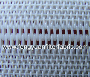 Polyester Spiral Seam pictures & photos