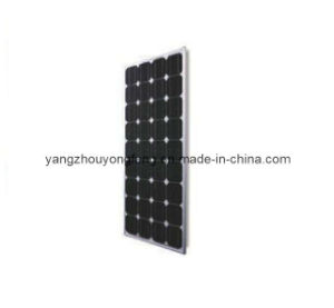 Solar Panel (SJ-85M/90M)