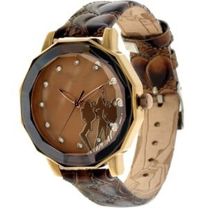 Wholesale Cheap Price Hot Sale Fashion Women′s Watch pictures & photos