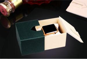 Waterproof Smart Bluetooth Bracelet Watch (L1+)