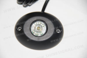 LED Under Cover Hide Away Waterproof Light (H52-6) pictures & photos