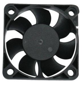 30*30*10 DC Cooling Fan (DC 3010)