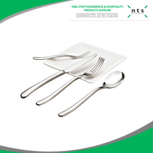 Stainless Steel Flatware Kitchen Knife Set pictures & photos