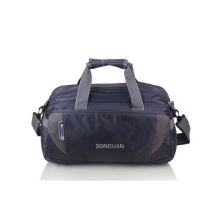 fashion Outdoor Duffle Bag Sports Bag pictures & photos