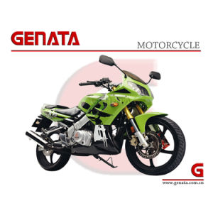 Motorcycle (GM200-23)