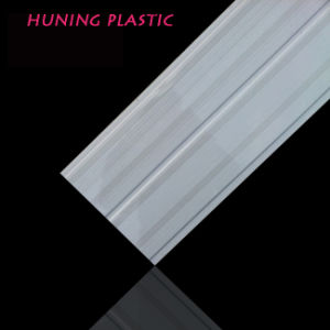 Hot Color PVC Plastic Ceiling Panel 200*8mm (A20-12) pictures & photos