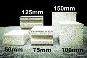 Sandwich Board --EPS Fiber Cement Light Weight Wall Panel pictures & photos