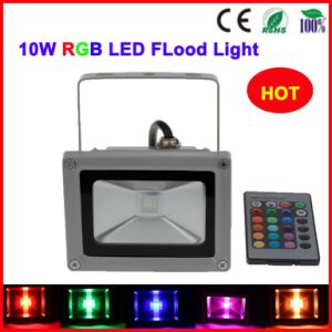 China Supplier SAA 20W Outdoor Garden LED Floodlight pictures & photos