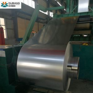High Quality Galvanized Steel Coil & Gi pictures & photos