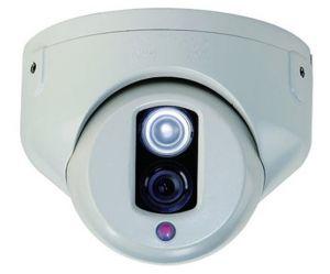 Sell China CCTV Camera in Dubai (VT-9321B)