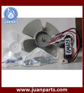 Sm673 Em673 Sm600 Series Utility Motor Kits pictures & photos