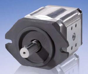 Eckerle Aluminum Servo Internal Gear Pump pictures & photos