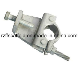 Scaffolding Fixed Girder Coupler (FF-0015) pictures & photos