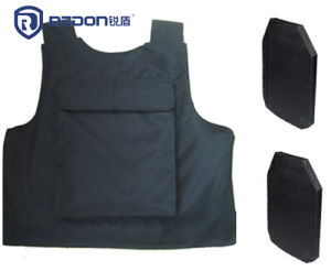 High Quality Military Body Armor pictures & photos