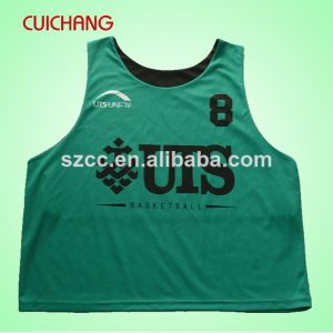 Singlet, Tank Top, Wholesale Cotton Silk Screen Printing Custom Design Custom Design Gym Singlets Bx-036 pictures & photos