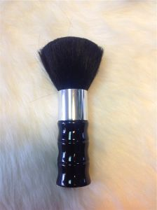 Black Color Hair Color Applicator Brush (t013) pictures & photos