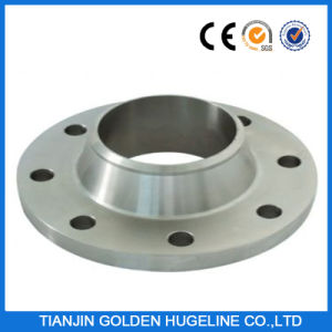 A105 Asme B16.5 Flange pictures & photos