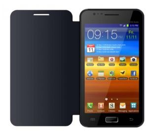 Original Unocked Mobile Cell Smart Phone N7000 pictures & photos