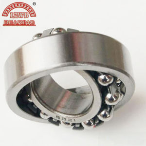Professional Manufactured Aligning Ball Bearing with Promising Market pictures & photos