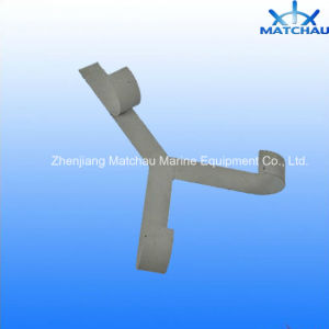 Stainless Steel Lifebuoy Bracket for 750mm Lifebuoy pictures & photos