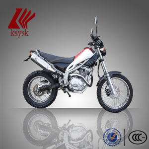 Tricker 150cc Dirt Bike off Road Bike Motorcycle (KN150-XG)