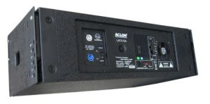 2 Way Active Line Array/ Powerful Line Array Speaker (LAT212A) pictures & photos