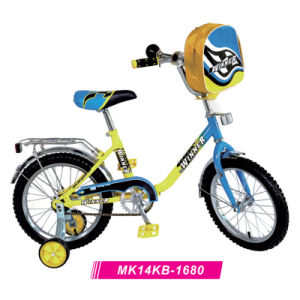 "12-20"" Children Bike/Bicycle, Kids Bike/Bicycle, Baby Bike/Bicycle, BMX Bike/Bicycle - Mk1680 pictures & photos"