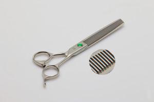 Salon Scissors (U-265T)