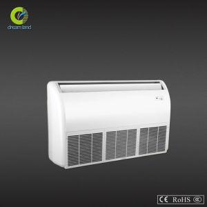 Wholesale Cassette Type Solar Air Conditioner (TKFR140DW) pictures & photos