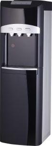 Water Dispenser (XXKL-SLR-85) pictures & photos