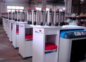 Paint Tinting Machine (HT-20A+HT-40A) pictures & photos