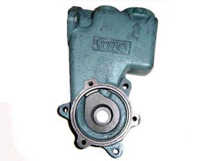 Water Pump Parts (wpp-008)