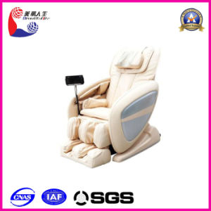 Cheap Massage Chair, Massage Chair Parts, Chair Massage