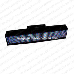 648PCS 60W RGB LED Wall Washer/LED Bar