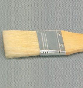 Bristle - Art. No. 2010 (E0007)