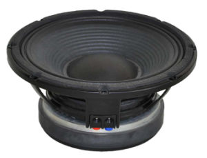 1200 Watts Max. Car Speaker PA Woofer pictures & photos