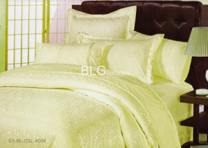 Bedding Set (EY-BL-DSL-A008)