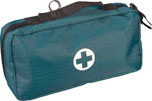 First Aid Bag - 3 pictures & photos