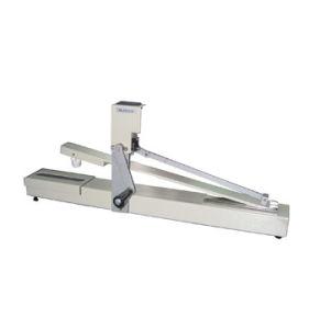 Manual Crock Meter (YL-3311)