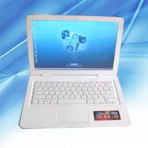 "13.3"" Laptop 1GB Memory 160G Hard Disk (SF-737D)"