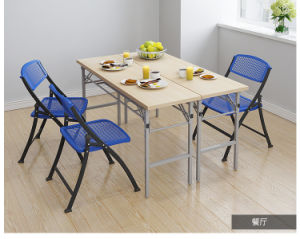 Office Furniture Plastic Chair for Meeting Room pictures & photos