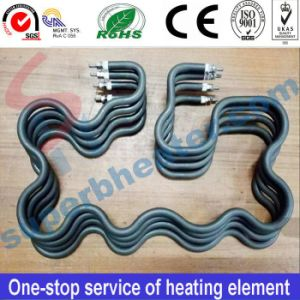 Customized Heating Element pictures & photos
