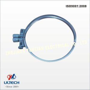 Stainless Steel Sealing Ring (GSR-2) pictures & photos