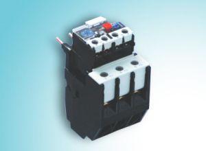 Contactor (LR2-23)