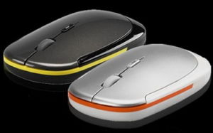 2.4g Wireless Mouse (YH-RF06)