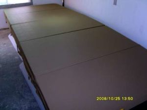 China Swim SPA Cover / Bathtub Cover / Insulation Cover With ASTM ...